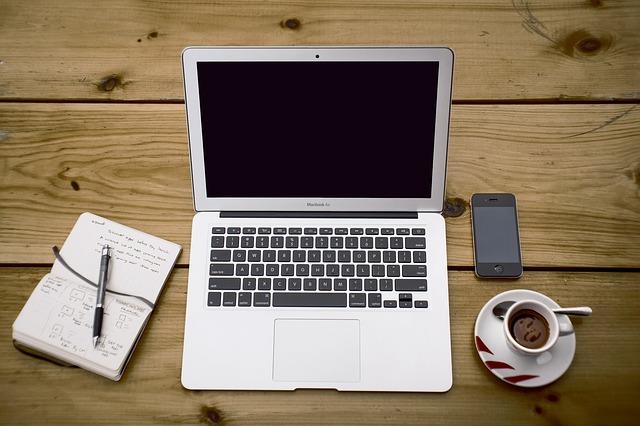 Praca socjalna - studia