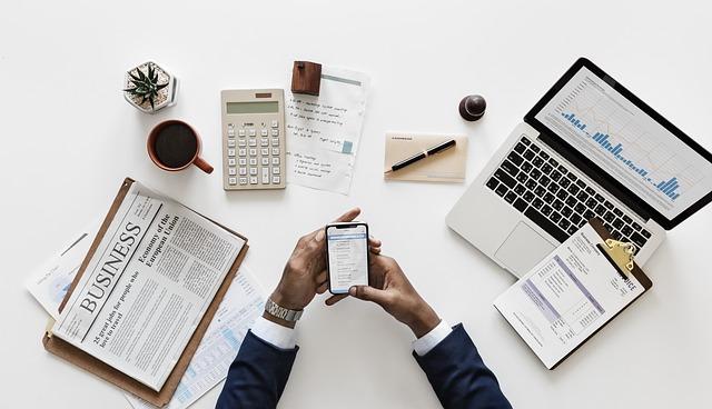 Kredyt hipoteczny - na co zwracać szczególną uwagę?