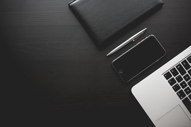 Oferty pracy przy komputerze