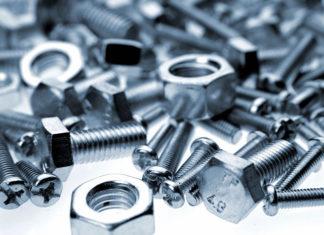 Jakie śruby ze stali nierdzewnych są chętnie stosowane przez fachowców?