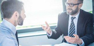 Po czym poznać nowoczesne konto firmowe?