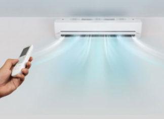Co trzeba wiedzieć wybierając pompę próżniową do klimatyzacji?