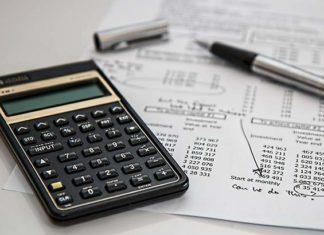 Kariera księgowego – jak krok po kroku zostać głównym księgowym?