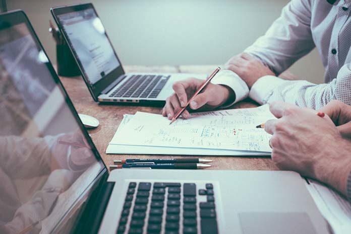 Szybkie płatności online – dlaczego warto z nich skorzystać?