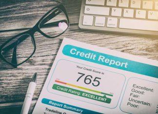 Pożyczanie pieniędzy online – jak wygląda w praktyce?