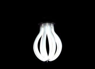 Projektowanie przemysłowego oświetlenia