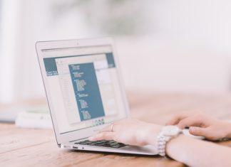 Jak i gdzie szukać pracy w internecie