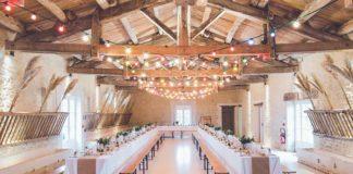 Jak zorganizować wesele swoich marzeń?