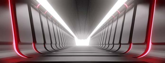 Najważniejsze zalety oświetlenia LED