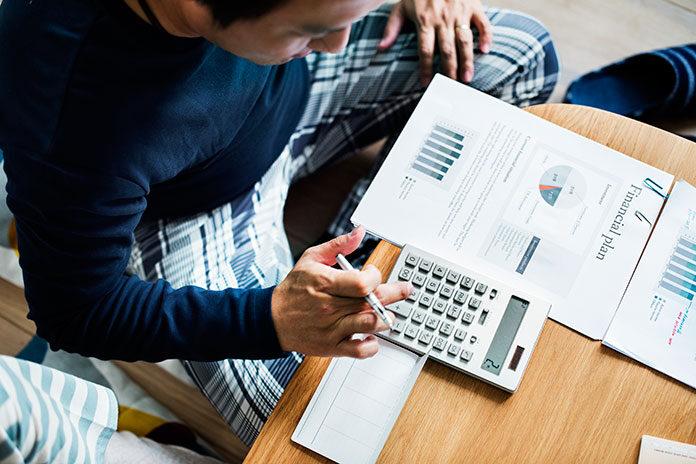 Pierwsza Oferta Publiczna – Co to jest IPO?