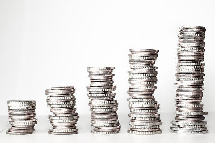 O kredycie hipotecznym słów kilka