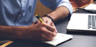 Dlaczego warto korzystać z usług profesjonalnego biura tłumaczeń?