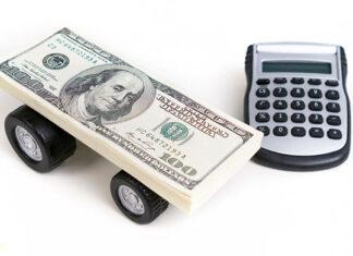 Dlaczego kredyt konsolidacyjny się opłaca?