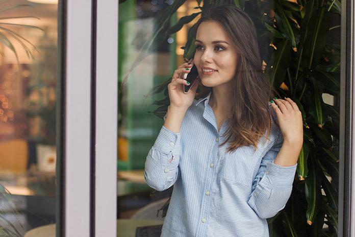 Numery telefony do obsługi klienta