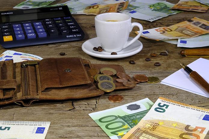 Wakacje kredytowe czy konsolidacja?