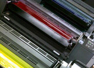 Ile kosztują tonery do drukarek HP