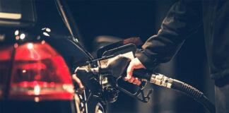 Karty paliwowe dla małych i średnich firm