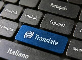 Tłumaczenia dokumentów