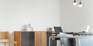 Dlaczego firmy powinny postawić na system ERP