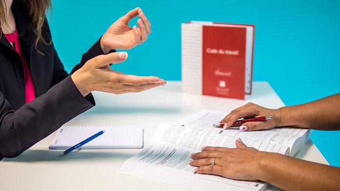 Istotne dla pracowników zmiany w Kodeksie pracy w roku 2021