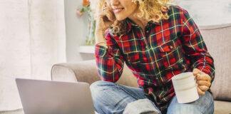 Jak wybrać najlepszą ofertę pożyczki w internecie